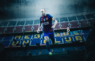 andres_iniesta_wallpaper_by_danialgfx-davhcay